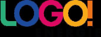 logoenergie ihr energieversorger gas strom g nstig www. Black Bedroom Furniture Sets. Home Design Ideas
